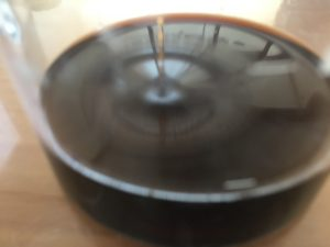手作り醤油 作り方