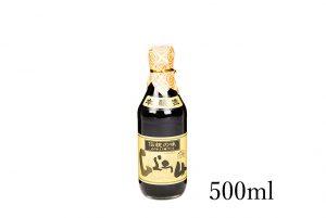 本醸造 生(なま)タイプ